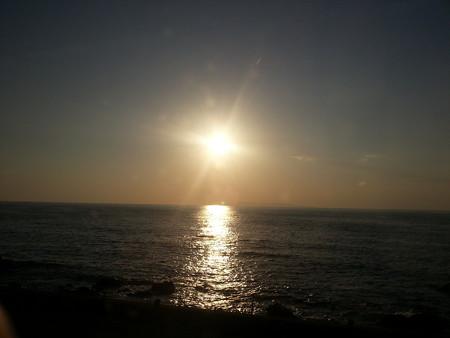 20130921_日本海2