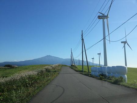 20130923_土田牧場16