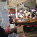 1104_ヨンソ市場1