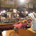 1104_ヨンソ市場4
