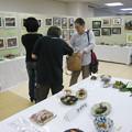 Photos: 1006_きのこ中毒防止展