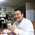 Photos: ひっくん