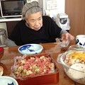 Photos: 伝統の鶏飯