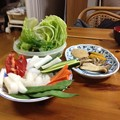 Photos: 野菜__