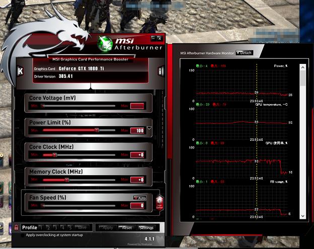 GTX1080Ti-Afterburner-003