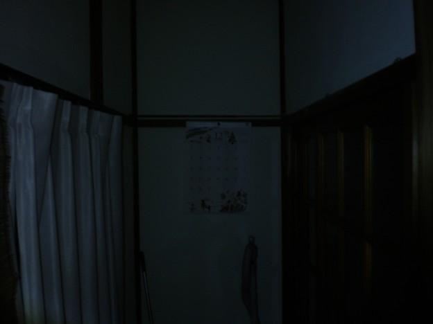 ダイソー_ワイド&スポットライト_07_ワイド