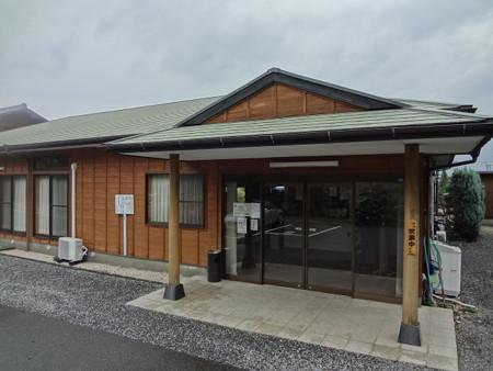 24 7 福岡 鷹取の湯 3