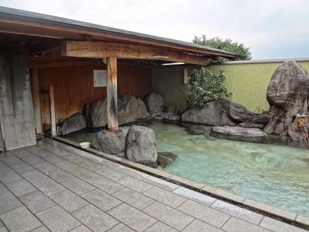 24 7 福岡 鷹取の湯 6