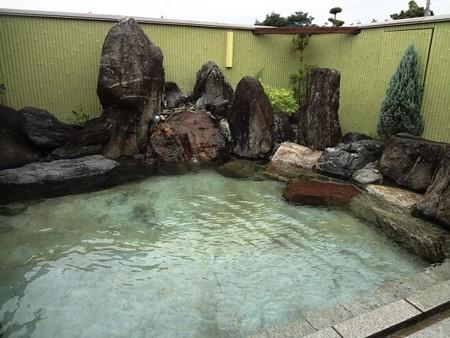 24 7 福岡 鷹取の湯 7