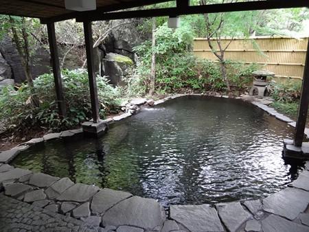 24 7 宝泉寺温泉 駒吉の湯 7