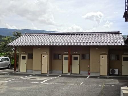 24 7 玖珠 山田温泉 2