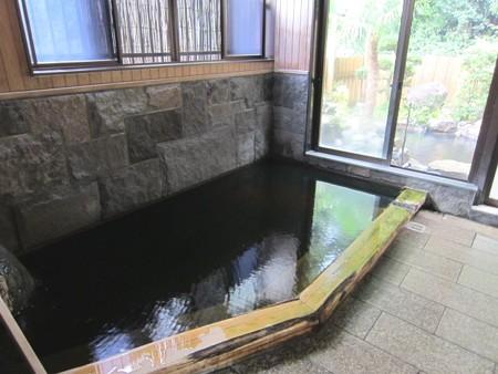 24 9 吉松温泉 愛宕温泉 4