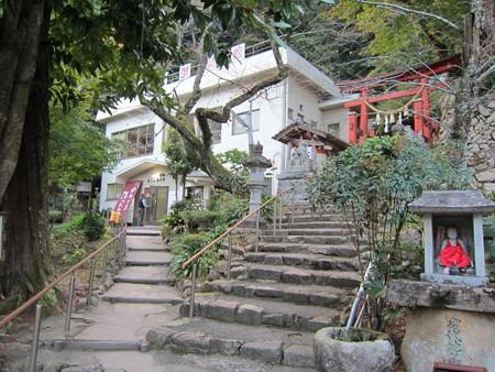 24 10 広島 湯の山温泉 1