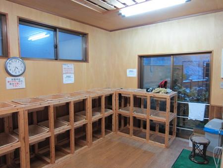 24 11 会津 檜枝岐温泉 駒の湯 5