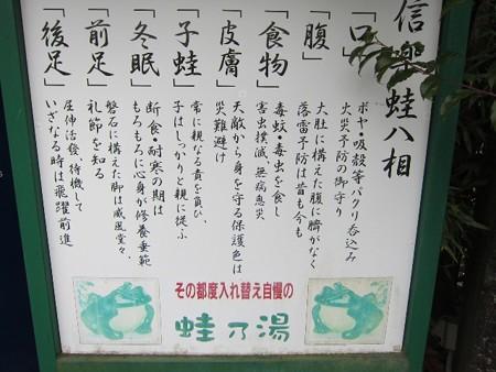 25 1 大分 中川温泉 2