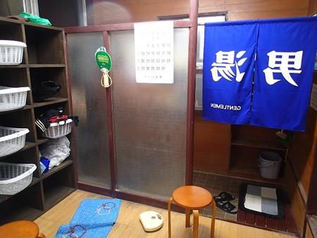 25 5 長野 霊泉寺温泉 共同浴場 3