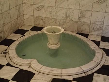 25 6 山鹿温泉 さくら湯 10
