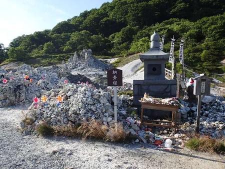 25 7 青森 恐山  8
