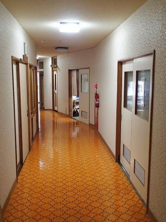 25 7 青森 嶽温泉 小島旅館 3