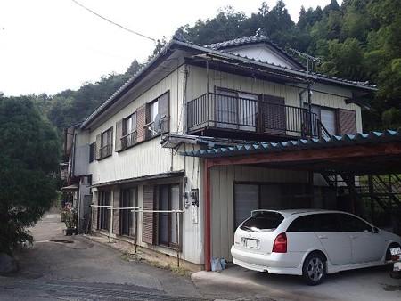 25 9 群馬 大塚温泉 金井旅館 1
