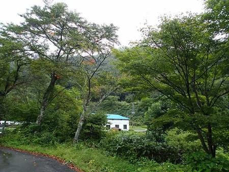 25 9 群馬 とくさ温泉 緑渓の湯宿 とくさ 2