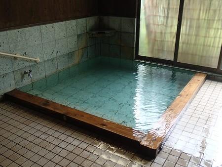 25 9 群馬 猿ケ京温泉 いこいの湯 6