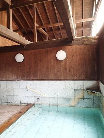 25 9 群馬 猿ケ京温泉 いこいの湯 8