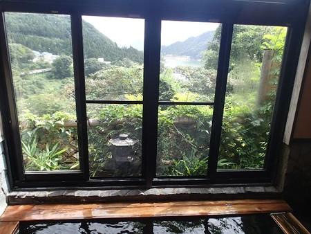 25 9 群馬 猿ケ京温泉 樋口 7