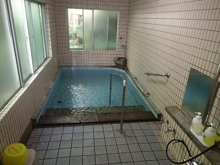 25 9 群馬 湯宿温泉 大滝屋旅館 6
