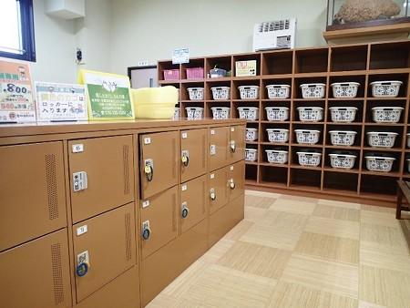 25 10 金沢 金城温泉 元湯 5