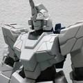 第03作目 HGUCユニコーンガンダム(U.mode)