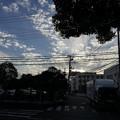 JR鶴見線沿線 浅野駅付近 20141025