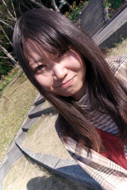 Sakura0763