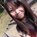Photos: Sakura0763
