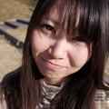 Photos: Sakura0770