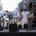 Photos: 2012年7月16日 立川食楽祭 お昼の部のシッカロール