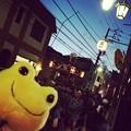 Photos: お祭り