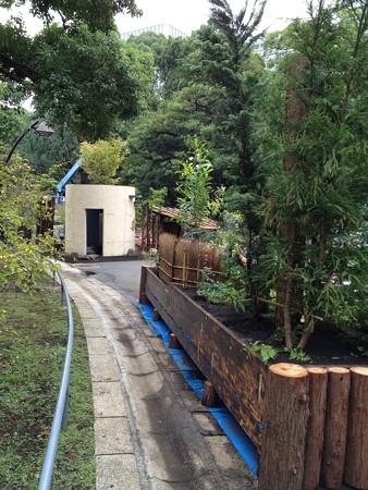 日比谷公園-20120928-3