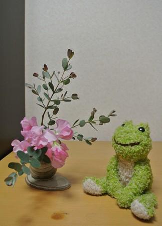 小さなえだもの2014-01-15