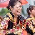 Photos: 横浜よさこい祭り2016 浜スマ