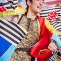 Photos: 横浜よさこい祭り2016 祭 ・WAIWAI よこはま