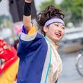 Photos: 横浜よさこい祭り2016 いとう舞士童