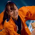 堺よさこい かえる祭り2016 桃山学院大学 よさこい連 「真輝-SANAGI-」