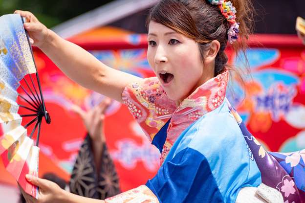 ござれGO-SHU!2016 丹波篠山楽空間