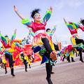 Photos: 岐聖祭2016 愛知淑徳大学鳴踊