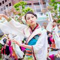 よさこい大阪大会2016 浪花乱風