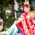 """こいやプレ2017 大阪大学お祭りダンスサークル""""祭楽人"""""""