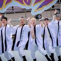 踊っこまつり2017 夢幻泡影団