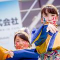 踊っこまつり2017 翔舞志