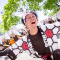 写真: 犬山踊芸祭2017 嘉們-KAMON-